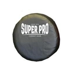 Super Pro Handpad Rund 28cm