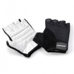 Tunturi Fitness Handschuhe Fit Easy