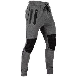 Venum Laser Pants Grey