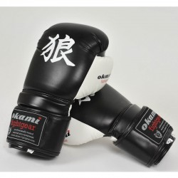 Okami DX Kids Boxhandschuhe 2.0