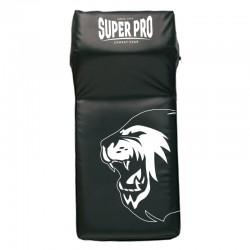 Super Pro Kickpad mit Winkel 75cm