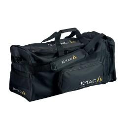 Kwon K Tac Tasche Large