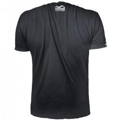 Phantom XHale T-Shirt Black