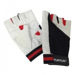 Tunturi Fitness Handschuhe Fit Control