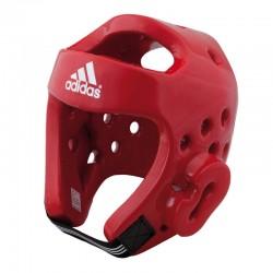 Adidas Kopfschutz Dip Rot