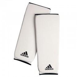 Adidas Unterarmschutz Stoff Elastic ADITEF01