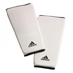 Adidas Schienbeinschutz Stoff Elastic ADITES01