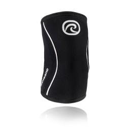 Rehband RX Elbow Sleeve Black