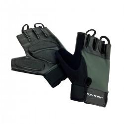 Tunturi Fitness Handschuhe Pro Gel