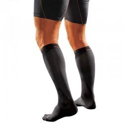 Shock Doctor Compression Socks SVR Recovery Black