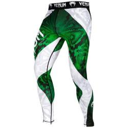 Abverkauf Venum Amazonia 5.0 Spats Green