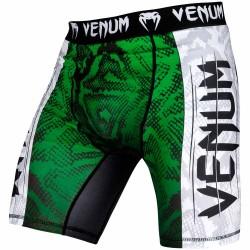 Venum Amazonia 5.0 Vale Tudo Shorts Green