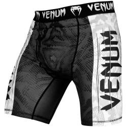 Venum Amazonia 5.0 Vale Tudo Shorts Black