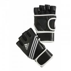Adidas MMA Training Handschuh Leder ADICSG09