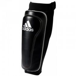 Adidas Ultimax Schienbeinschutz PU Gel ADIBP071