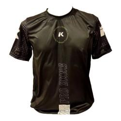 King Pro Boxing Stormking 1 T-Shirt