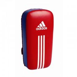 Adidas Muay Thai Pads Profi ADITP02