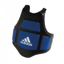 Adidas Body Shield No Tear PU ADIP02