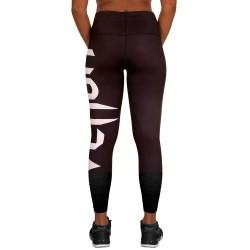 Venum Giant Leggings Women Black White