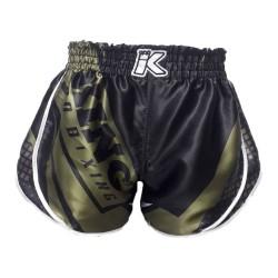 King Pro Boxing Stormking 1 Fightshort