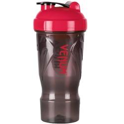 Venum Shaker V2 Black Pink