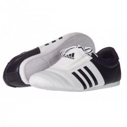 Adidas Adi Kick II Eco