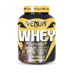 Venum Whey Protein Chocolate 4LB