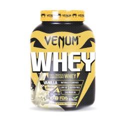 Venum Whey Protein Vanilla 4LB