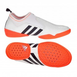 Adidas Contestant ADITBR01 Sneaker Weiss Rot Ltd. Edition