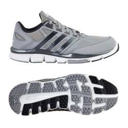 Abverkauf Adidas Speed Trainer Silber
