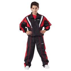 Kwon ClubLine San Remo Trainingsanzug Kids