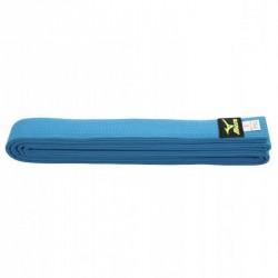 Mizuno Gürtel Blau
