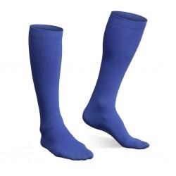 Strammer Max Men Kompression Socken Classic Line Blau
