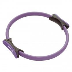 Tunturi Pilates Ring