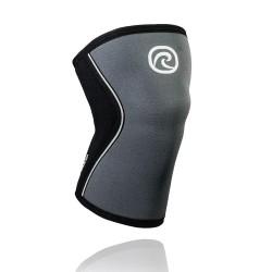 Rehband RX Knee Sleeve Steel Grey 5mm