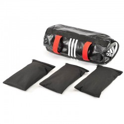 Adidas Sandbag 10kg