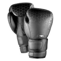 Bad Boy Legacy 2.0 Boxing Gloves Black