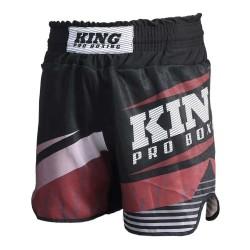 King Pro Boxing Stormking 2 MMA Short