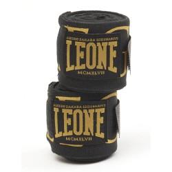Leone 1947 Boxbandage 350cm Legionarivs
