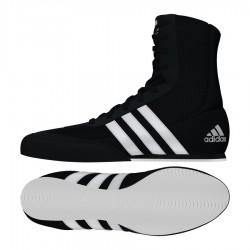 Adidas Box Hog 2 Boxerstiefel BA7928