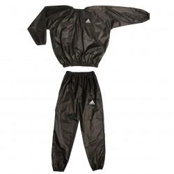 Adidas Schwitzanzug Sauna Suit ADISS01