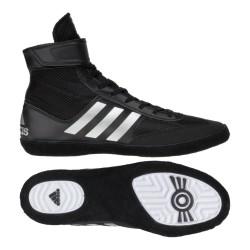 Adidas Combat Speed V BA8007