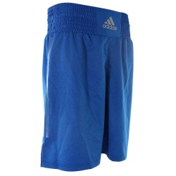 Abverkauf  Adidas Boxing Short Patriot Ltd. Edition