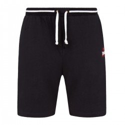 Lonsdale Brixham Herren Jersey Short