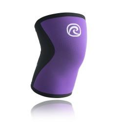 Rehband RX Knee Sleeve Purple 5mm