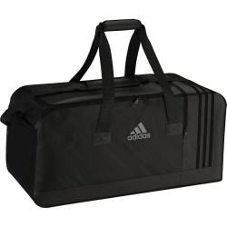 Adidas Sporttasche 3S PER TB L