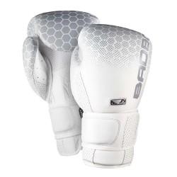 Bad Boy Legacy 2.0 Boxing Gloves White