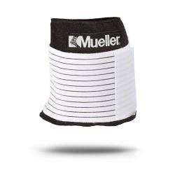 Mueller Kälte Wärme Fixierbandage inkl. 1Kompresse