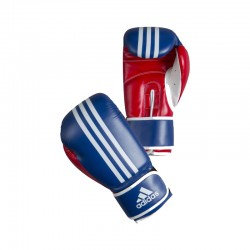 Abverkauf Adidas Response 3C SMU Boxhandschuhe