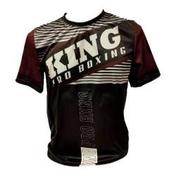King Pro Boxing Stormking 2 T-Shirt